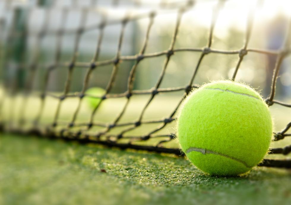 tetsu.booのテニス&Life